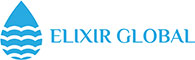 elixir.global Logo